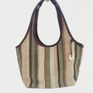[The Sak] Large Hobo Bag Purse